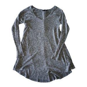 A.N.A. A New Approach Women's Blouse Size M
